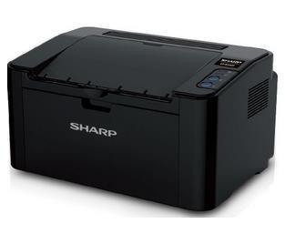 夏普Sharp AR-B2202P黑白激光打印机
