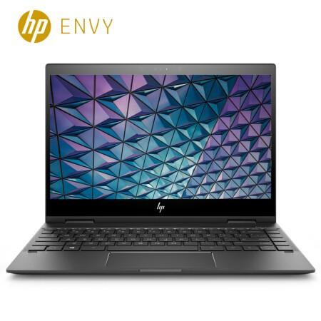 惠普Envy X360 13-ag0007AU 13.3英寸超轻薄翻转笔记本电脑
