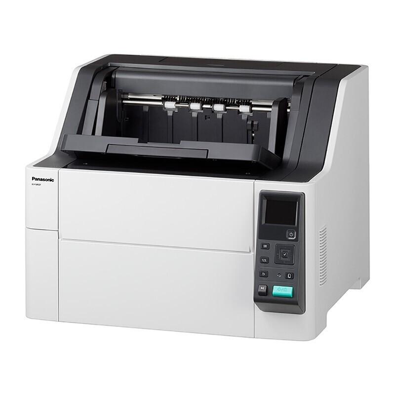 松下/panasonic KV-S8130 扫描仪