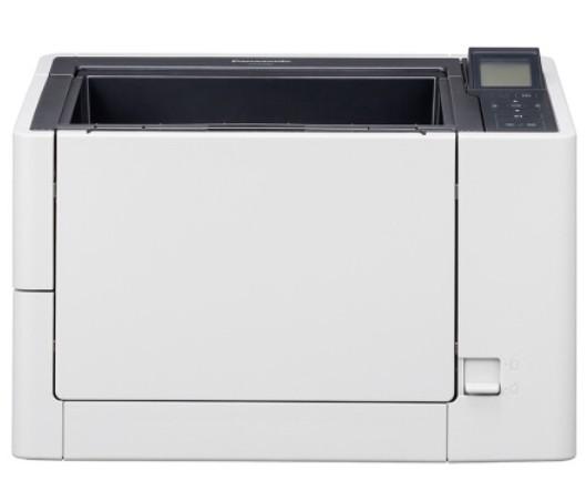 松下(Panasonic) KV-S2087 A4高速高清彩色文档扫描仪