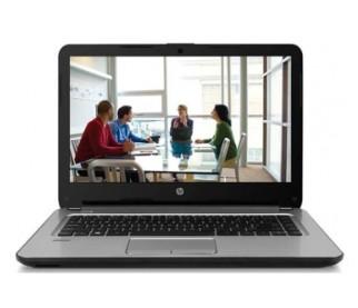 惠普(HP) 348 G4 ( i7-8550U/8G/1TB+128SSD/2G显存/DVD刻录)14寸笔记本电脑
