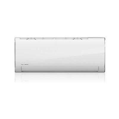 美的空调KF-50GW/Y-DA400(D2)壁挂式空调