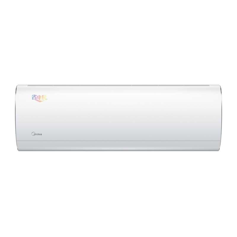 美的空调KF-26GW/Y-DA400(D2) 壁挂式空调