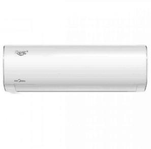 美的空调(Midea) KFR-26GW/BP3DN1Y-PG200(B2) 壁挂式空调