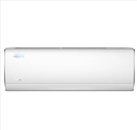 美的(Midea) KFR-26GW/BP3DN1Y-TA201(B2) 壁挂式空调