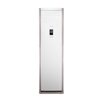 美的(Midea) KFR-51LW/DY-PA400(D2) 柜式空调 二级节能