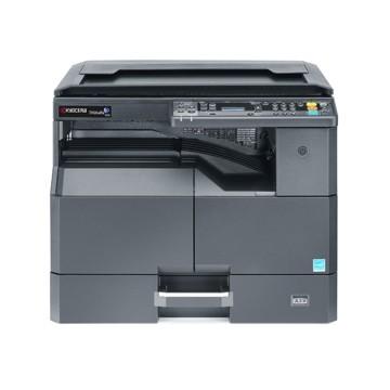 京瓷TASKalfa 2211(A类单面配置)黑白复印机