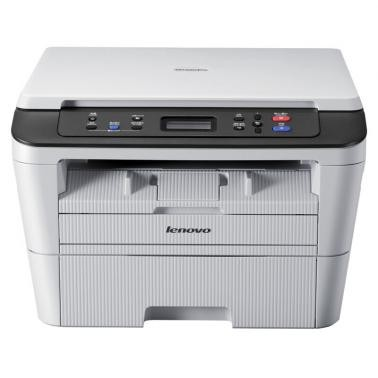 联想(Lenovo)M7400 激光打印机