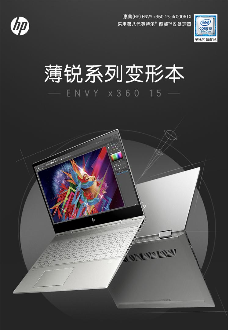 ENVYx360 151.jpg