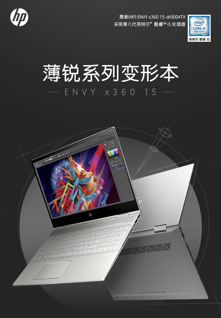 ENVYx360 15i1.jpg