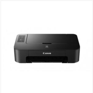 佳能喷墨打印机故障_佳能(Canon)TS208 喷墨打印机_海志互联-海南海志科技发展有限公司